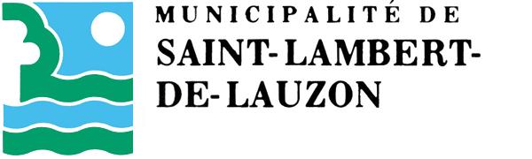 st lambert lauzon