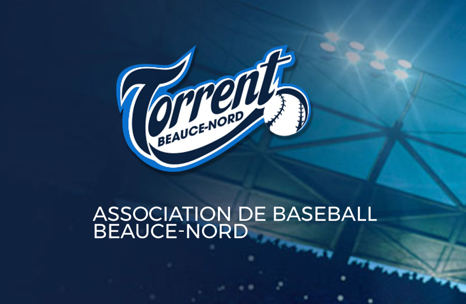 Baseball : retour en force!